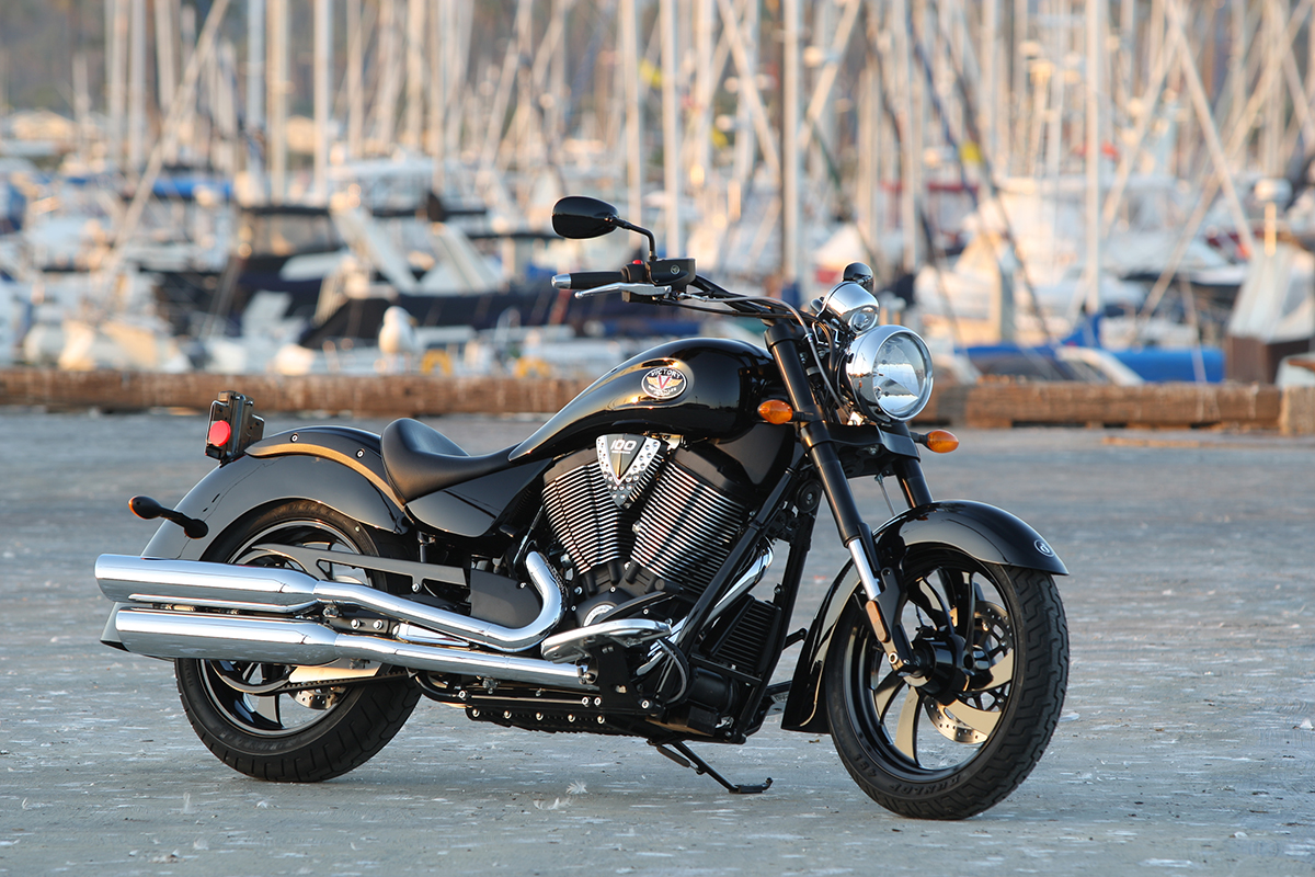 victory motorcycles motorcycle american 1998 v92c